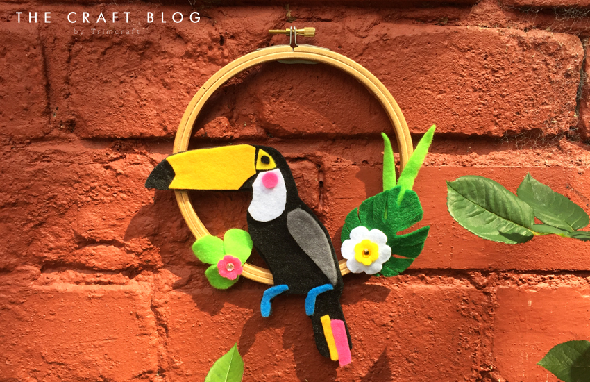 no_sew_felt_toucan_palm_leaves_14.jpg