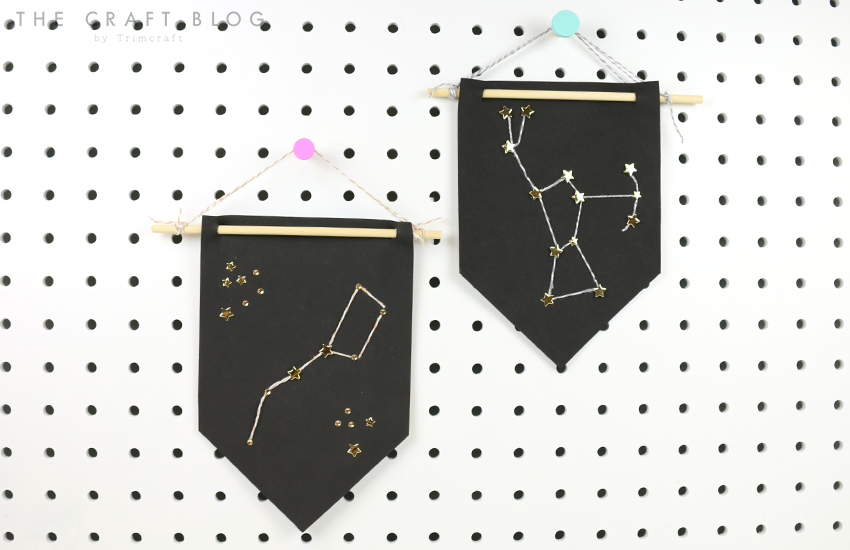 constellation_banner_craft_12-(1).jpg
