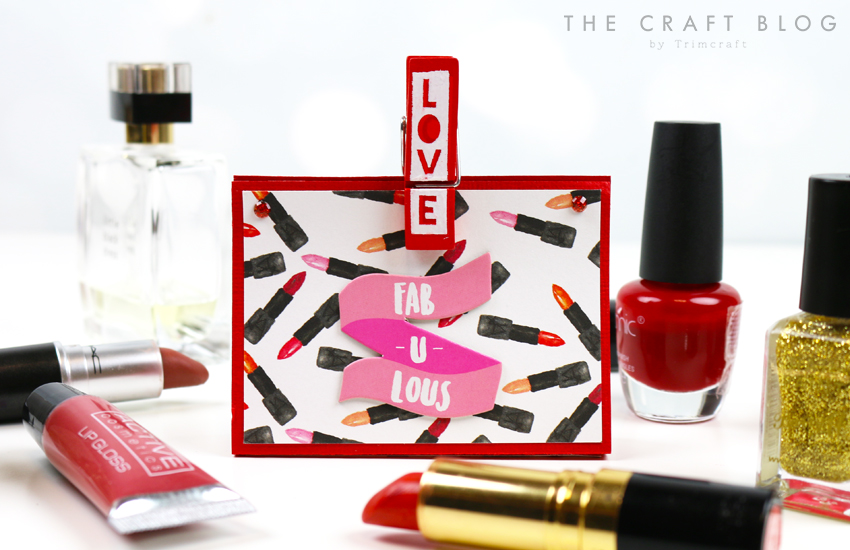 kiss_make_up_lipstick_holder_12.jpg