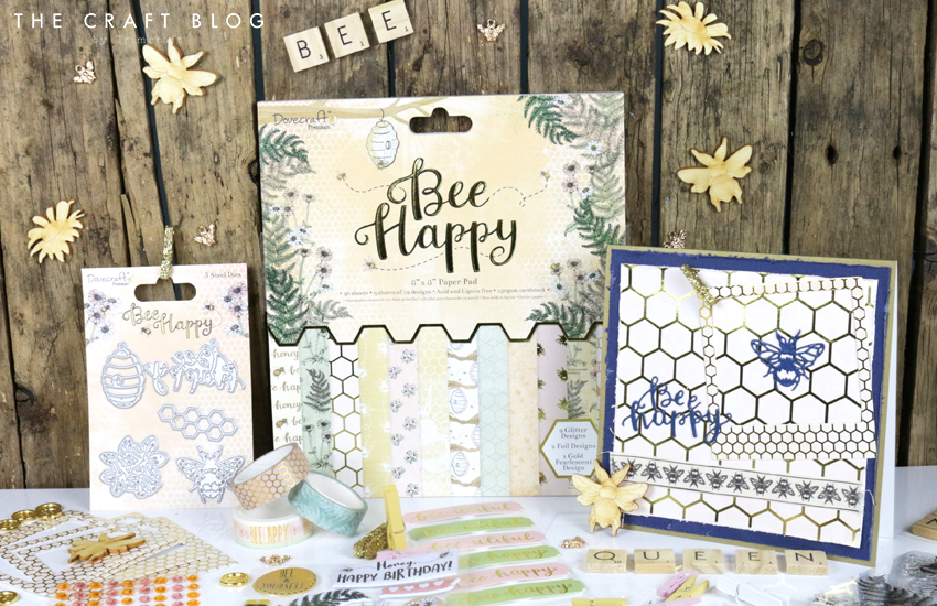 dovecraft_bee_happy_collection_1.jpg