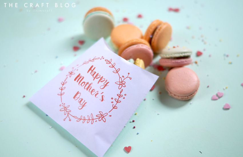 mothers_day_macarons_10.jpg
