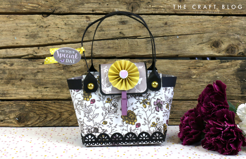 martina_handbag_project_16.jpg