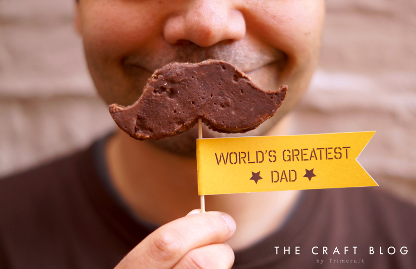 fathers_day_moustache_tiffin_11.jpg