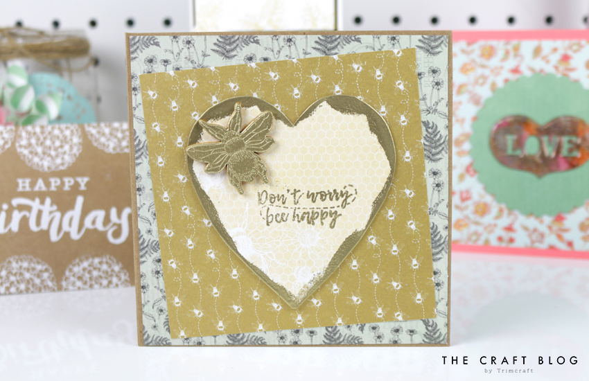 embossing_powder_maxine_projects_4-(1).jpg