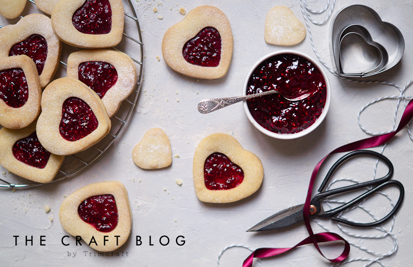 shortbread-hear-Jammies4_blog.jpg