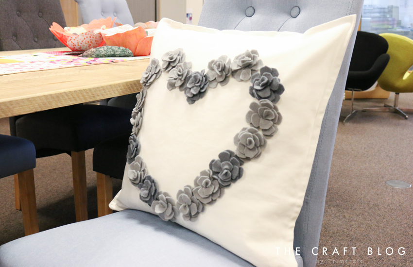 Succulent_felt_cushion_12.jpg