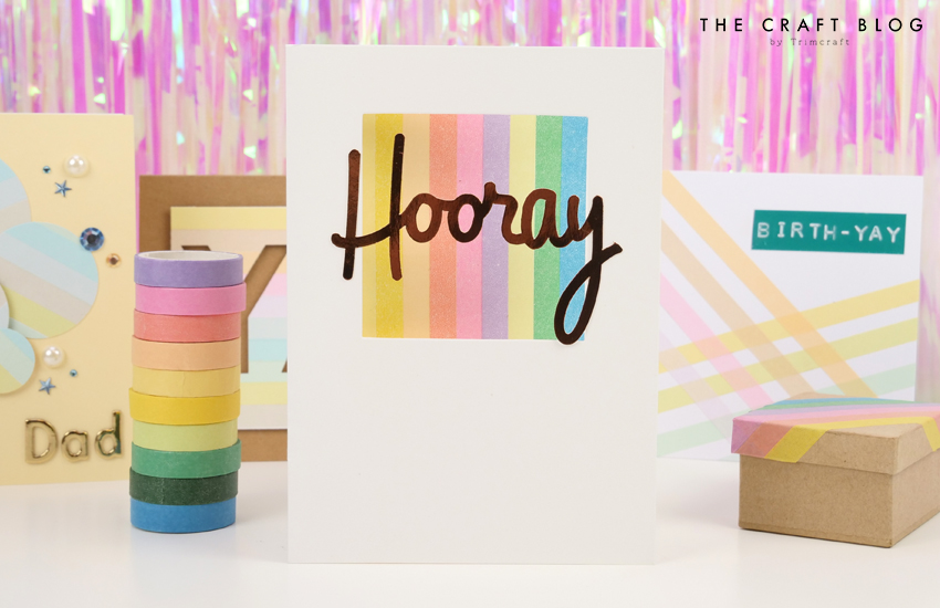 dovecraft_rainbow_washi_tape_6.jpg
