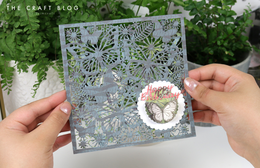 kathy_project_craft_card_12.jpg