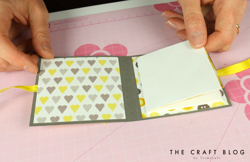 scrapbook_pocket_layout_6.jpg