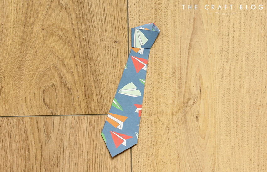 crafty_gentleman_tie_13.jpg