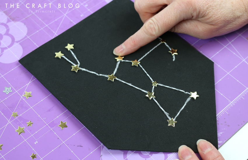 constellation_banner_craft_5.jpg