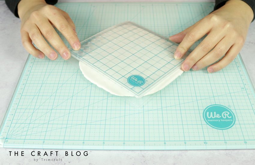 3_ways_with_embossing_folder_2.jpg