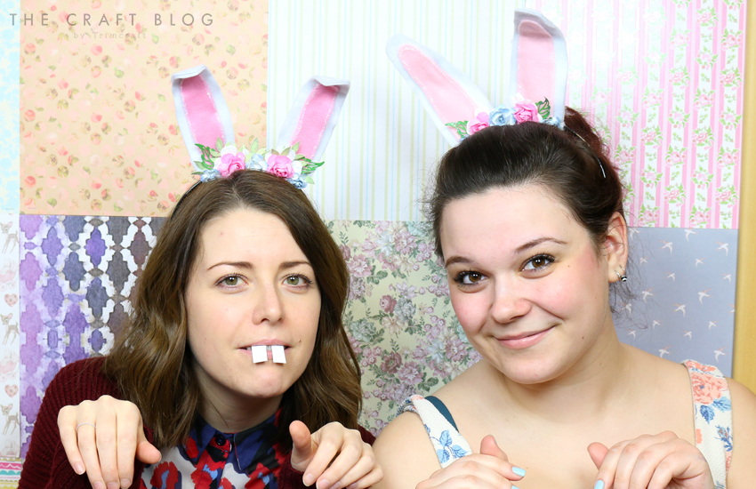 easter_craft_bunny_ears_13.jpg