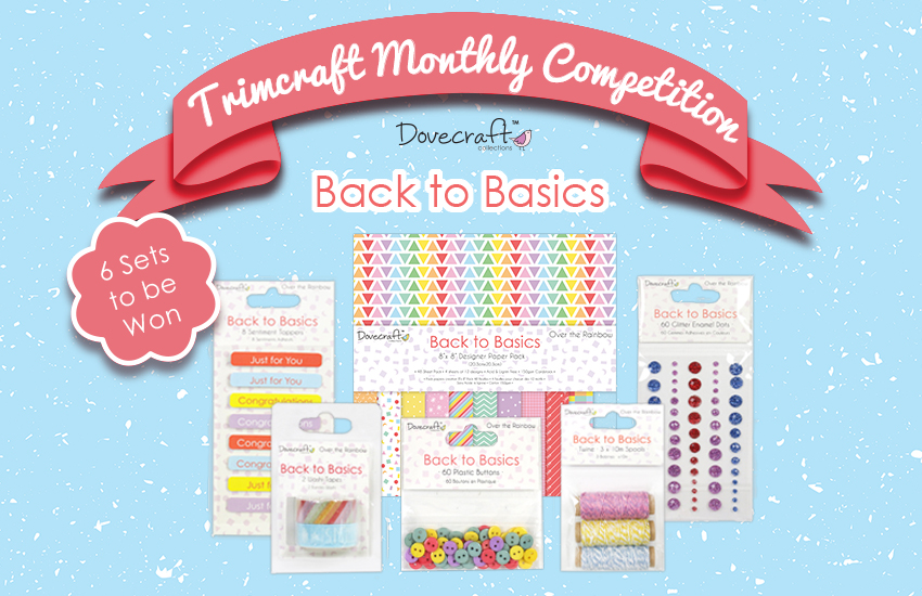 monthly_competition_january_2019_web_2.jpg