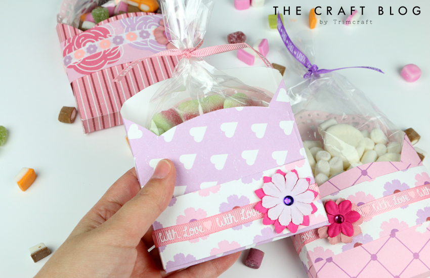 kathy_project_perfectly_pink_sweets_15.jpg