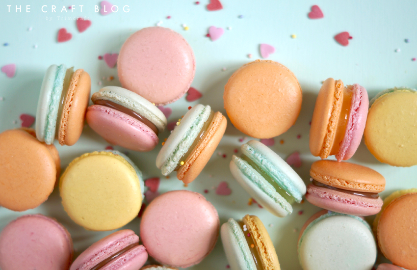 mothers_day_macarons_6.jpg