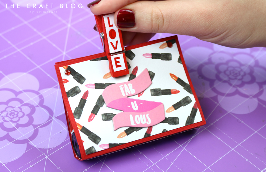 kiss_make_up_lipstick_holder_10.jpg