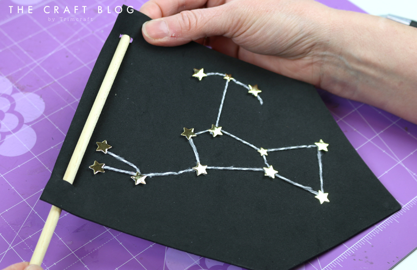 constellation_banner_craft_8.jpg