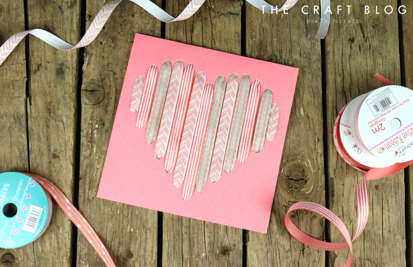 ribbon_heart_card_8.jpg