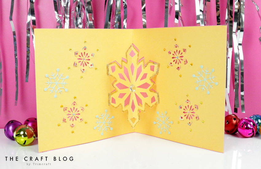 advent_2017_day_4_snowflake_card_8.jpg
