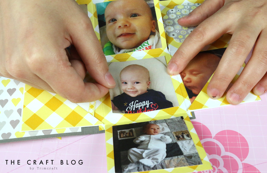 scrapbook_pocket_layout_10.jpg