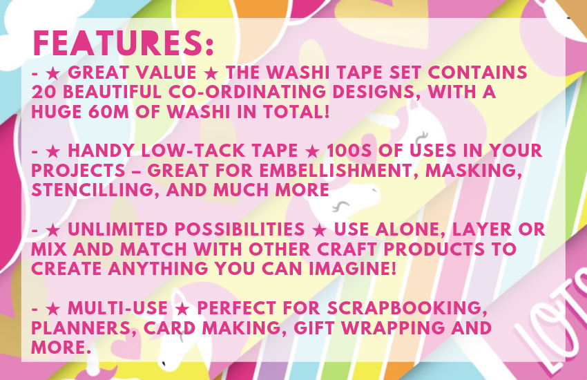 Features-of-Boxed-Washi-Tapes.png