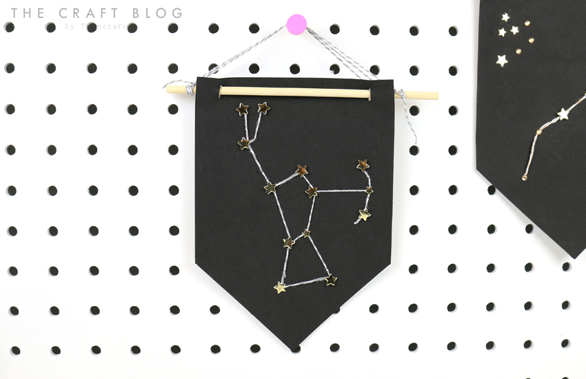 constellation_banner_craft_10.jpg