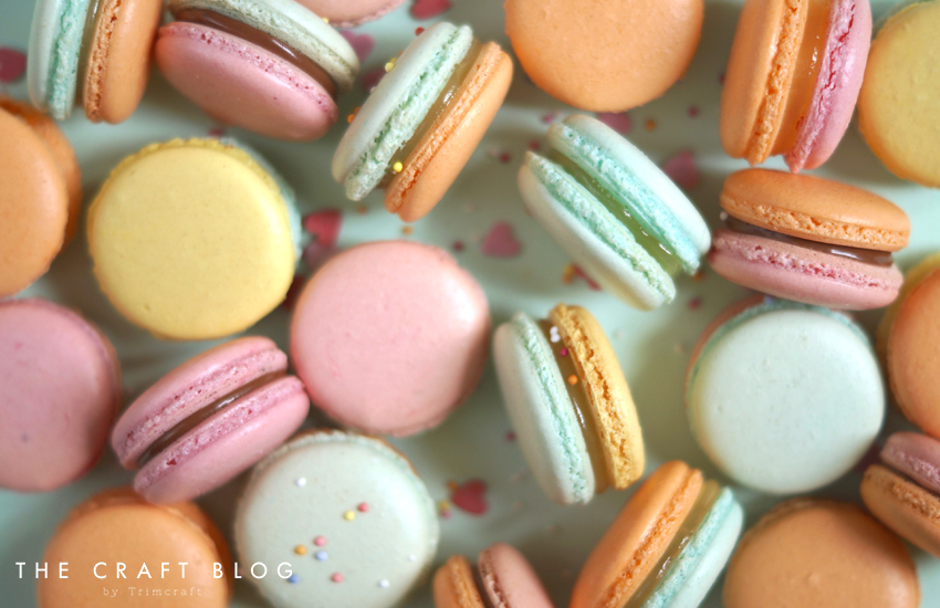 mothers_day_macarons_5.jpg