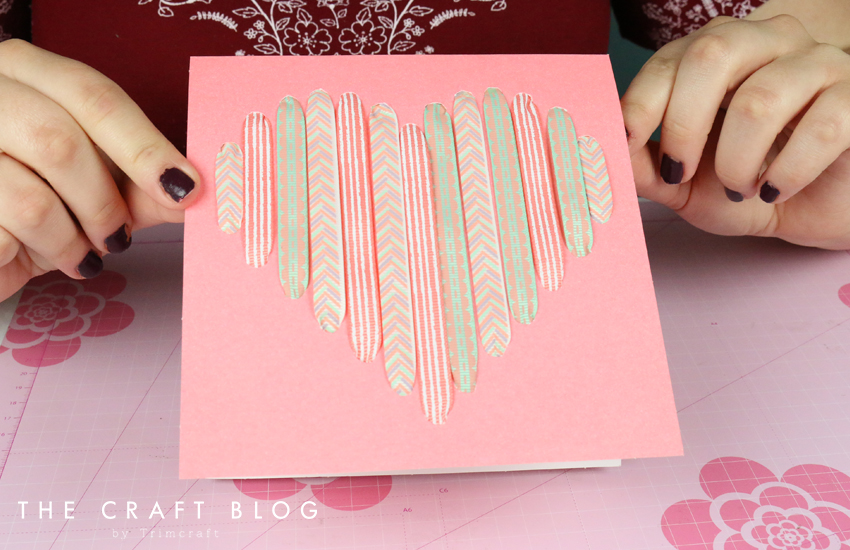 ribbon_heart_card_6.jpg
