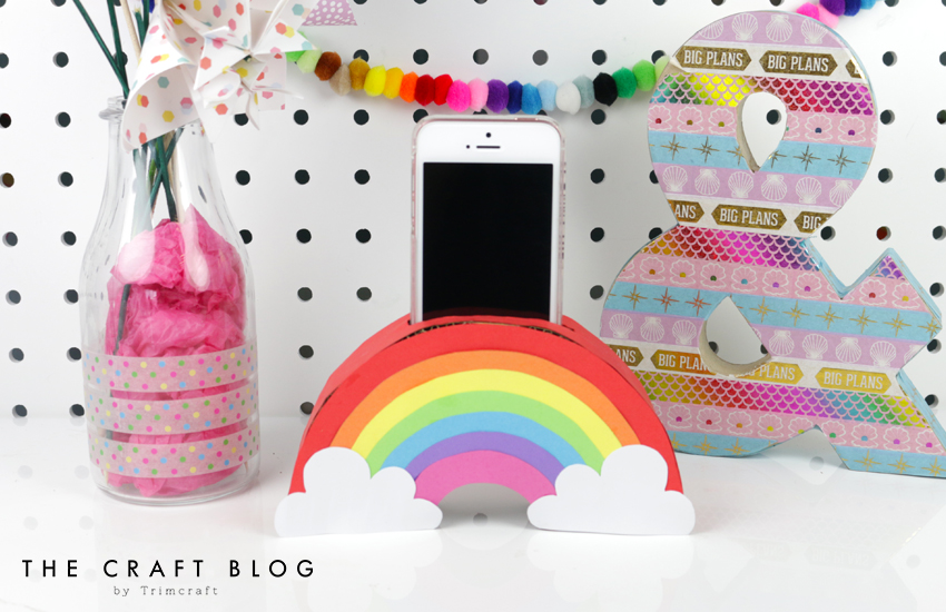 rainbow_phone_holder_14.jpg