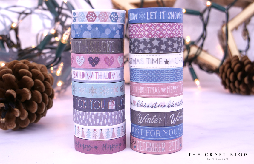 dovecraft_christmas_washi_tape_2019_7.jpg