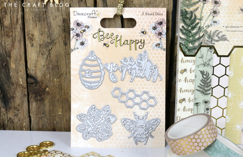 dovecraft_bee_happy_collection_6.jpg