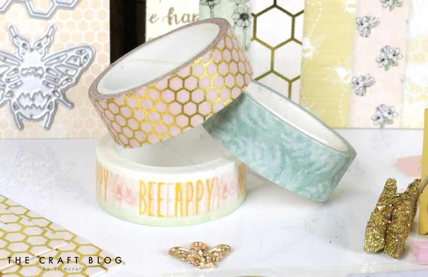 dovecraft_bee_happy_collection_7.jpg