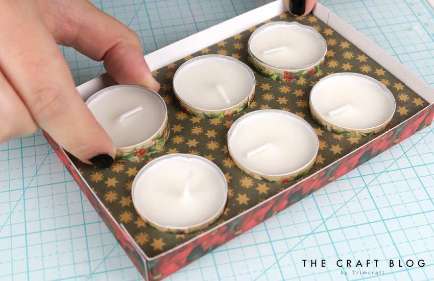 tealight_gift_box_11.jpg