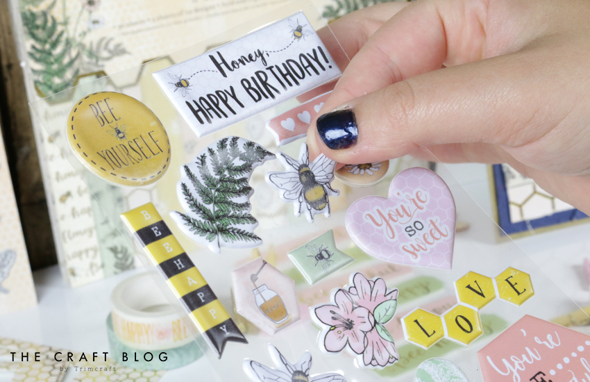 dovecraft_bee_happy_collection_24.jpg
