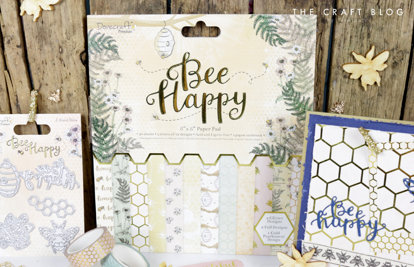 dovecraft_bee_happy_collection_16.jpg