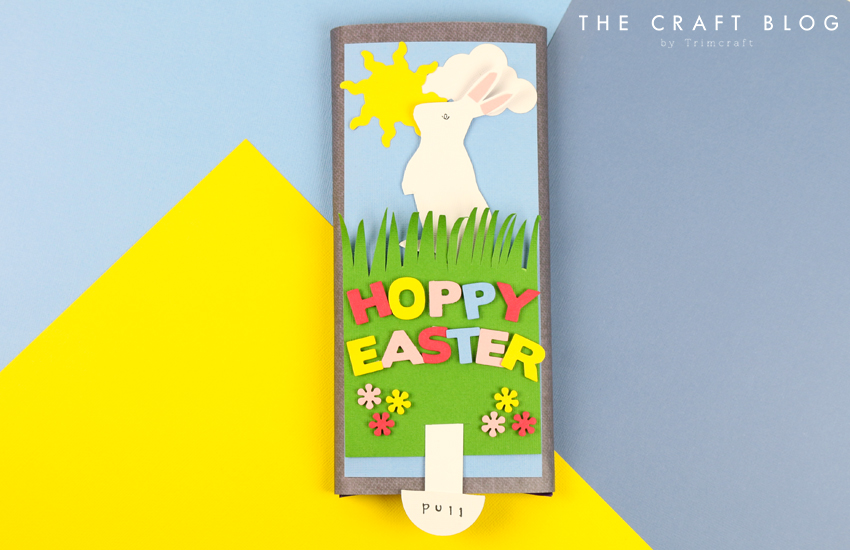 easter_craft_chocolate_bar_18.jpg