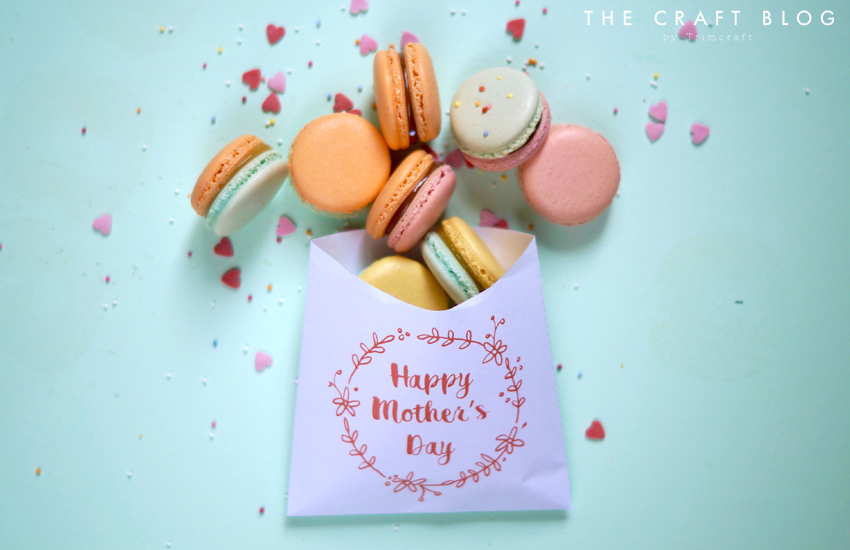 mothers_day_macarons_9.jpg