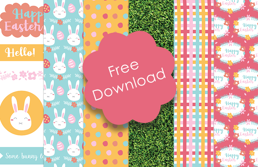 free_papers_easter_2018_web.jpg