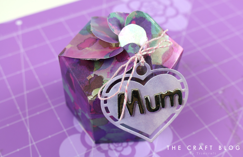 mothers_day_gift_box_2017_9.jpg