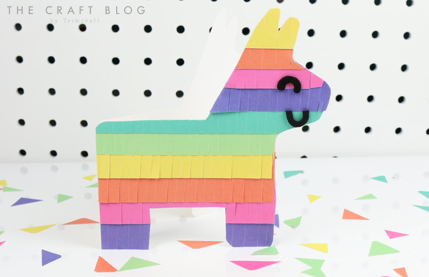 card_shape_month_pinata_11.jpg