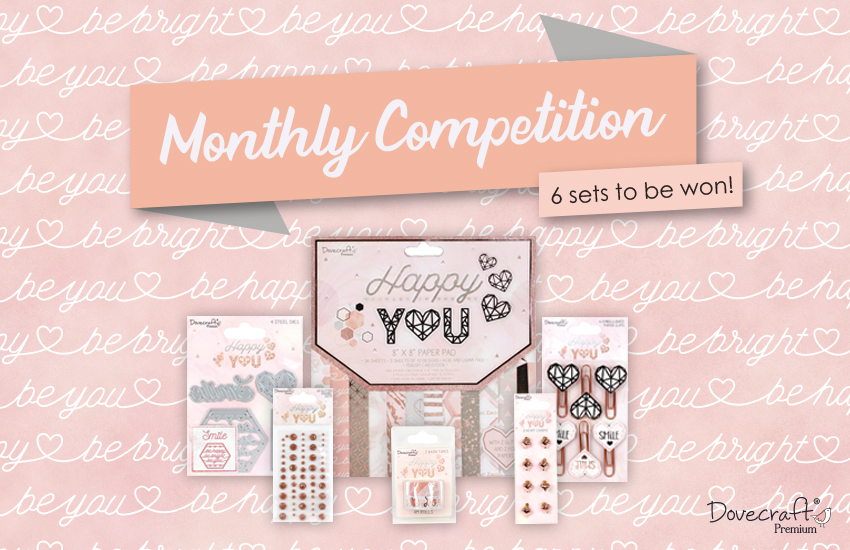 june_monthly_competition_happy_you_web.jpg