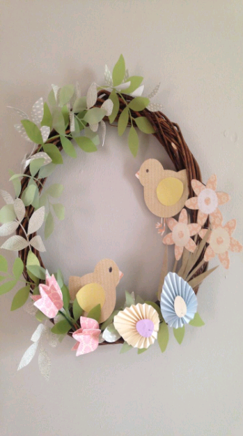 NEW-wreath-(1).png