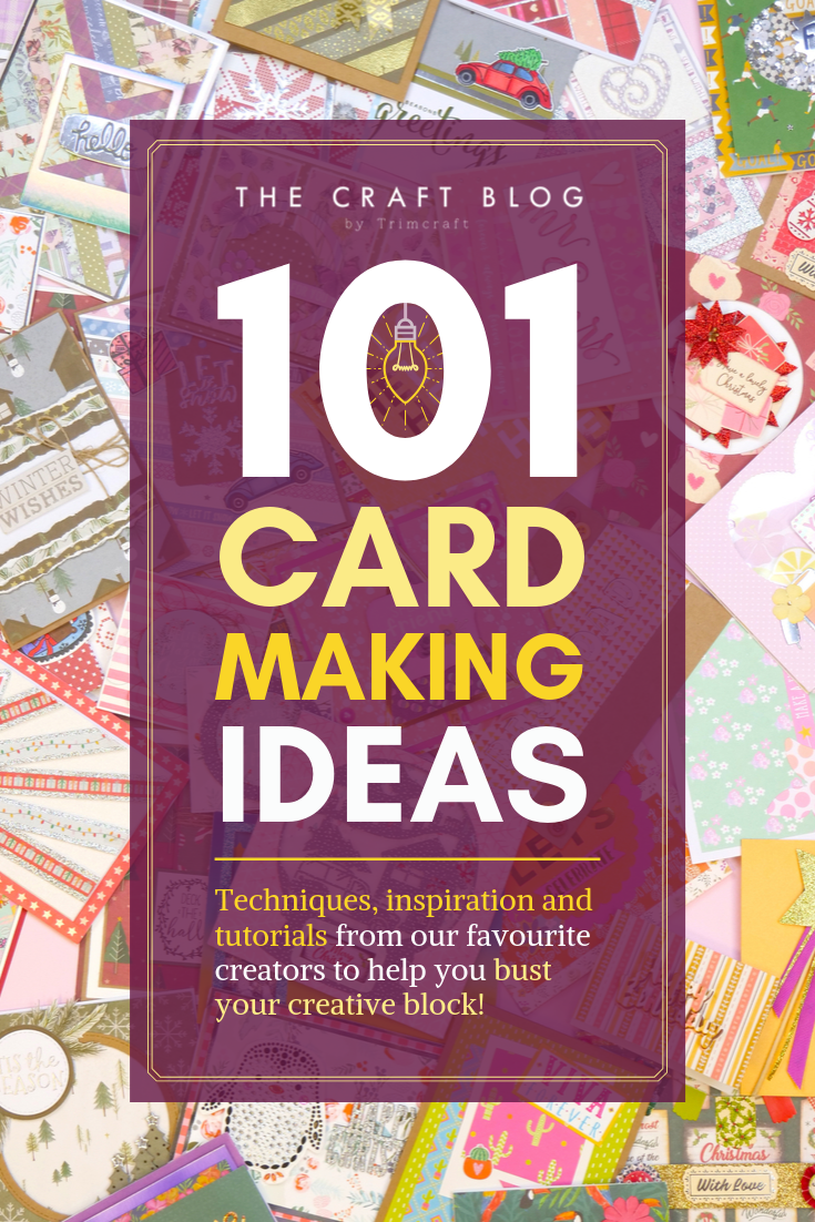 101-card-making-ideas-pinterest-ver-2.png
