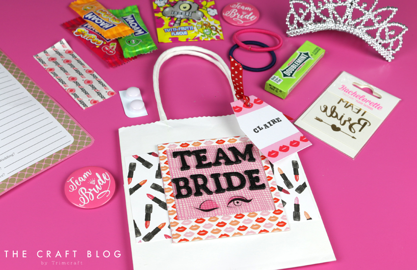 hen_do_goody_bags_14.jpg