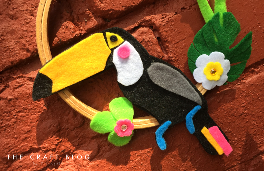 no_sew_felt_toucan_palm_leaves_13.jpg