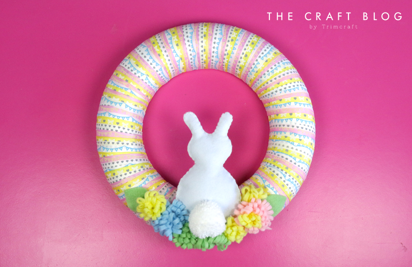 easter_wreath_2018_10.jpg
