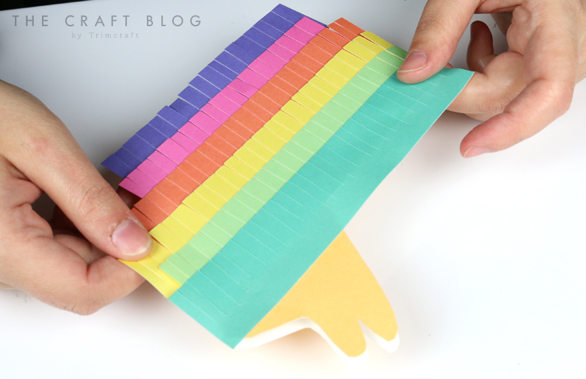 card_shape_month_pinata_7.jpg