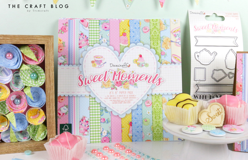 dovecraft_sweet_moments_3.jpg