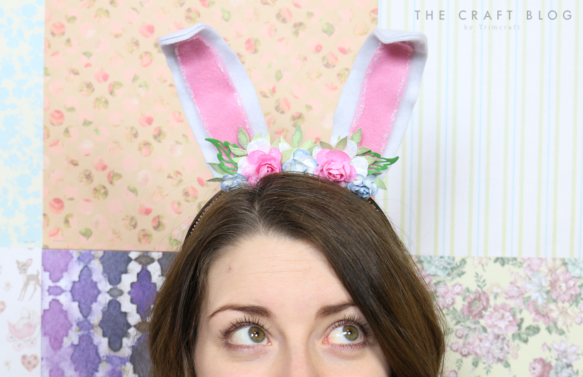 easter_craft_bunny_ears_15.jpg